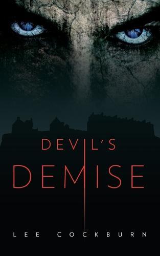 Devil's Demise (Paperback)