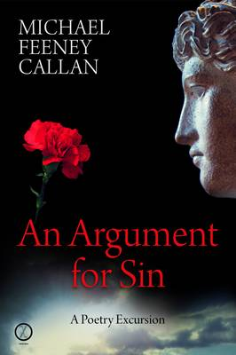 An Argument for Sin: A Poetry Excursion (Paperback)
