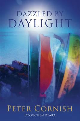 Dazzled by Daylight (Paperback)