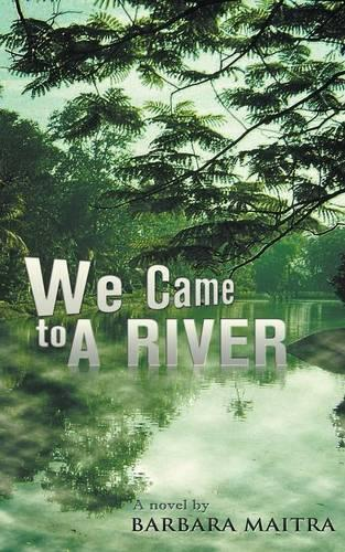 We Came to a River (Paperback)