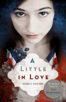 A Little in Love (Paperback)