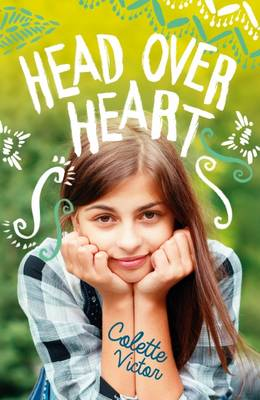 Head Over Heart (Paperback)
