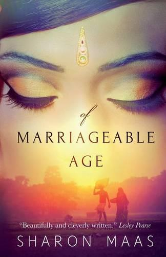 Of Marriageable Age (Paperback)