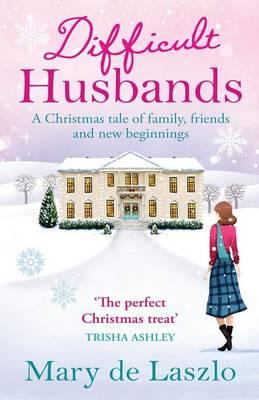 Difficult Husbands (Paperback)