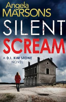 Silent Scream (Paperback)