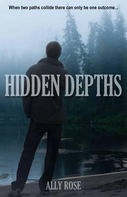 Hidden Depths (Paperback)