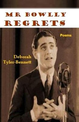 Mr Bowlly Regrets (Paperback)