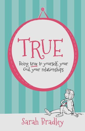 True (Paperback)