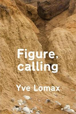 Figure, calling (Paperback)