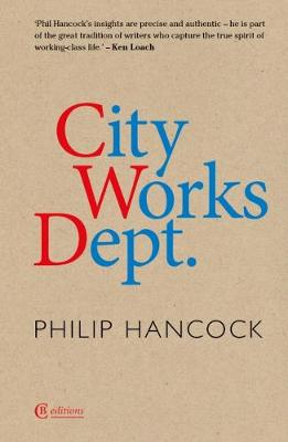 City Works Dept. (Paperback)