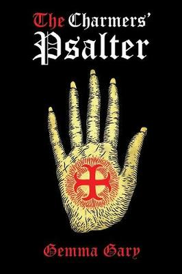 The Charmers' Psalter (Paperback)