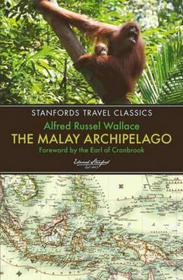 Malay Archipelago (Paperback)