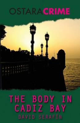 The Body in Cadiz Bay (Paperback)