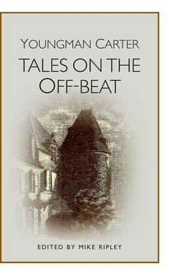 Tales on the Off-Beat (Hardback)