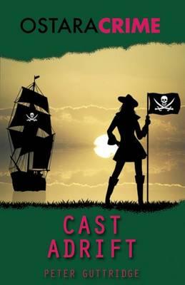 Cast Adrift (Paperback)