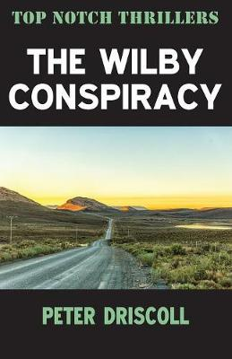 The Wilby Conspiracy (Paperback)