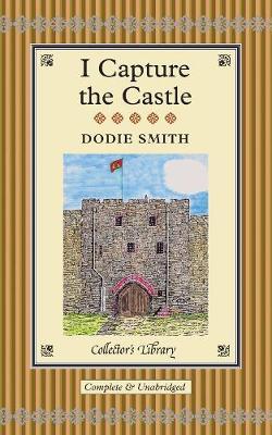 I Capture the Castle (Hardback)