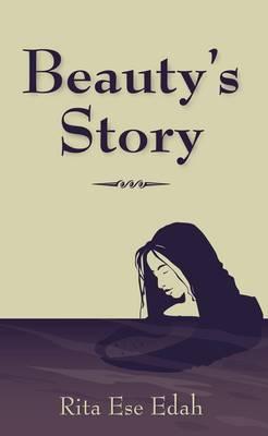 Beauty's Story (Paperback)