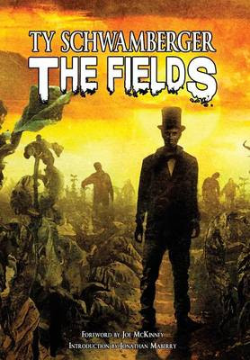 The Fields (Hardback)