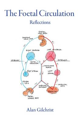 The Foetal Circulation: Reflections (Paperback)