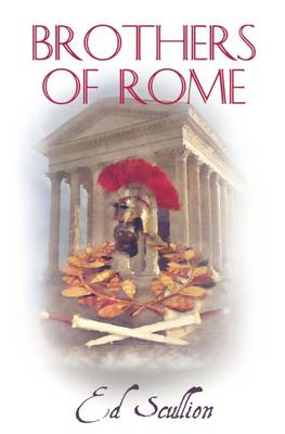 Brothers of Rome (Paperback)