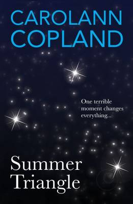 Summer Triangle (Paperback)