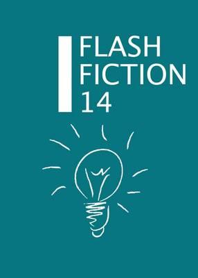 Flash Fiction 14 (Paperback)