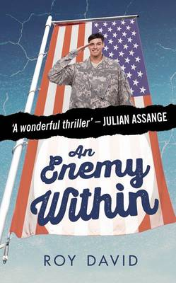 An Enemy Within (Paperback)