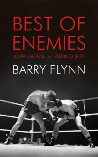 Best of Enemies (Paperback)