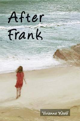 After Frank: A Fairy Tale (Paperback)