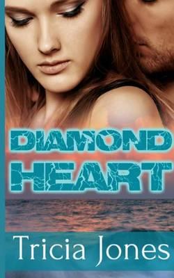 Diamond Heart (Paperback)