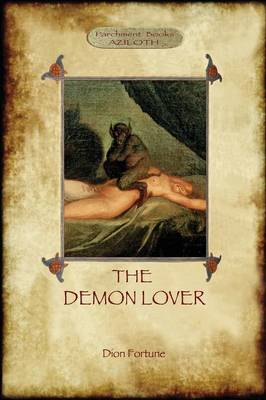 The Demon Lover (Paperback)