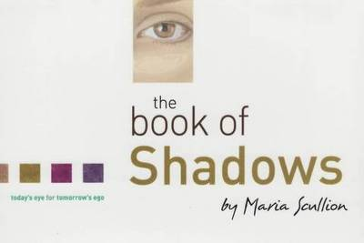 The Book of Shadows (Paperback)