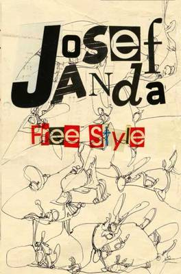 Free Style (Paperback)