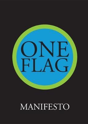 One Flag Manifesto (Paperback)