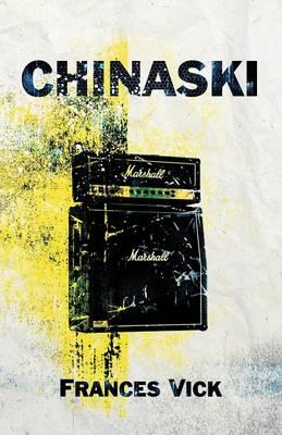 Chinaski (Paperback)