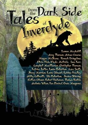 Tales from the Dark Side of Inverclyde (Paperback)