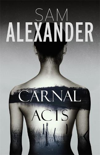 Carnal Acts (Paperback)