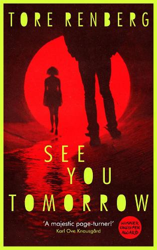 See You Tomorrow (Hardback)