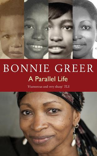 A Parallel Life (Hardback)