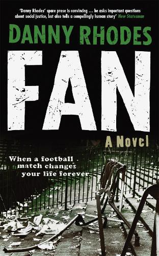 Fan (Paperback)