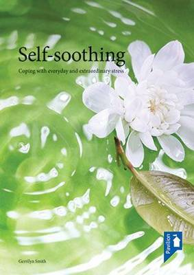 Self Soothing: Coping with Everyday & Extraordinary Stress (Spiral bound)