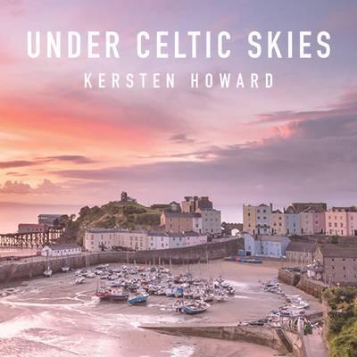 Under Celtic Skies (Hardback)