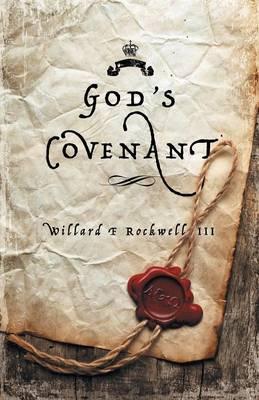 God's Covenant (Paperback)