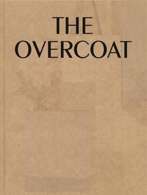 The Overcoat: Four Corners Familiars - Four Corners Familiars 10 (Hardback)