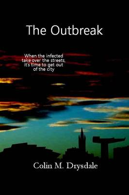 The Outbreak (Paperback)