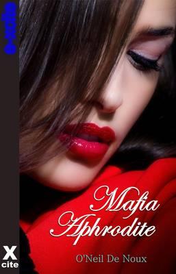 Mafia Aphrodite (Paperback)