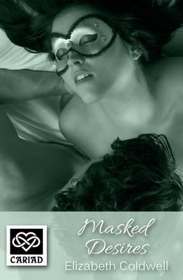 Masked Desires - Cariad Singles 10 (Paperback)
