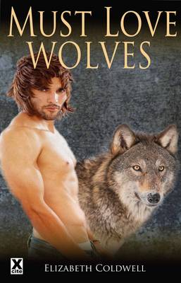 Must Love Wolves (Paperback)