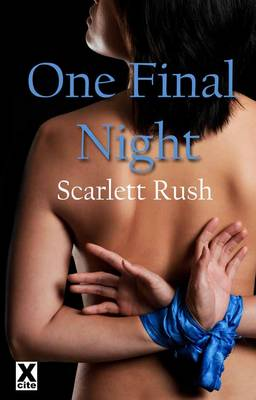 One Final Night (Paperback)